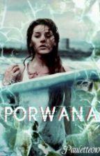 Porwana by Paulette010