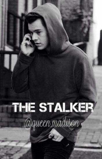 The Stalker//h.s.