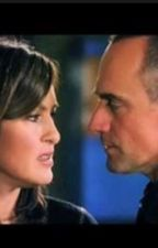 Meant To Be by bensler