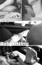 Babysitting | larry by ausdemmeer