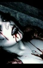 The Vampire Hunters by itsCruz