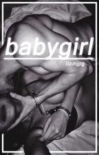 babygirl » ljp  {daddy kink} by liamjpg