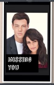 Lea michelle and cory monteith one shot ~ sad by NicoleJones526