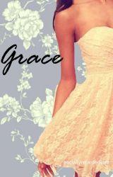 Grace by http-trash