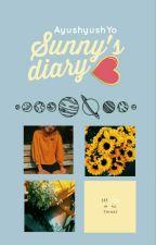 Sunny's Diary by AyushyushYo