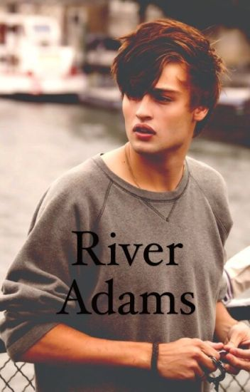 River Adams