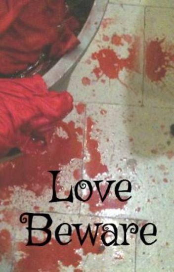 Love Beware