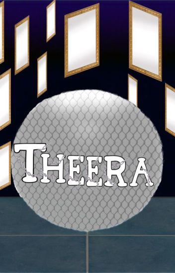 Theera