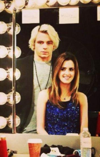 Lo Eres Todo Para Mi (Ross & Laura)