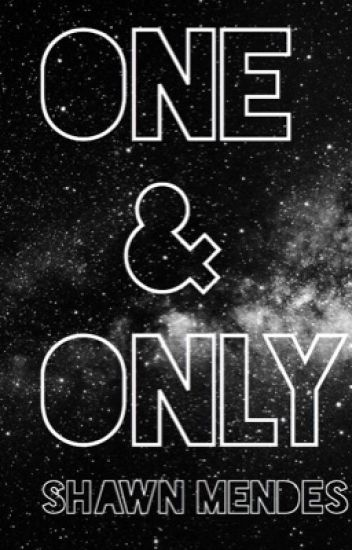 One & Only-Shawn Mendes