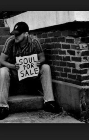 Soul High