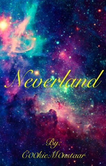 Neverland ~A Bayani FanFic