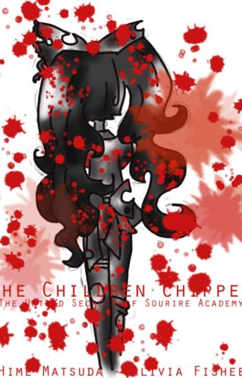 The Children Chipper