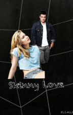 Skinny Love by HutchersonLawrence