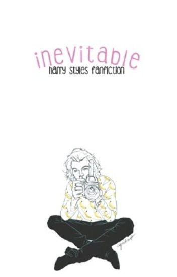 inevitable [h.s.]