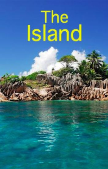 The Island (Short Story)
