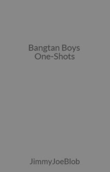 Bangtan Boys One-Shots