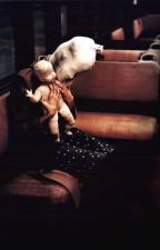 Cursing Dolls (Horror) by BlackCrayonCreations