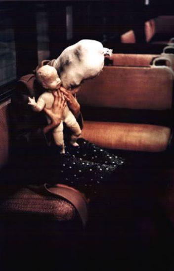Cursing Dolls (Horror)