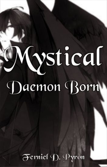 Daemon Born