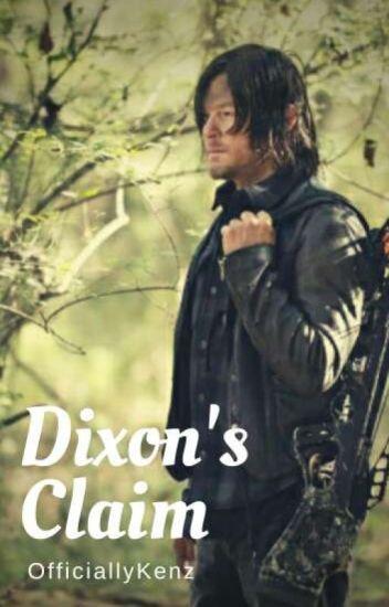 Dixon's Claim