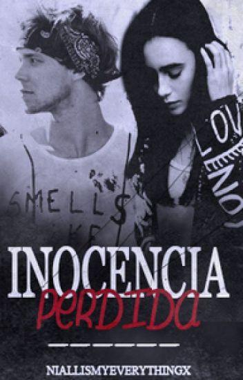 Inocencia Perdida