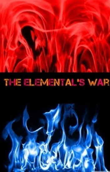 The Elemental's War
