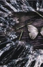 Letras Que Significan Un Mundo by TheDarkShadow123