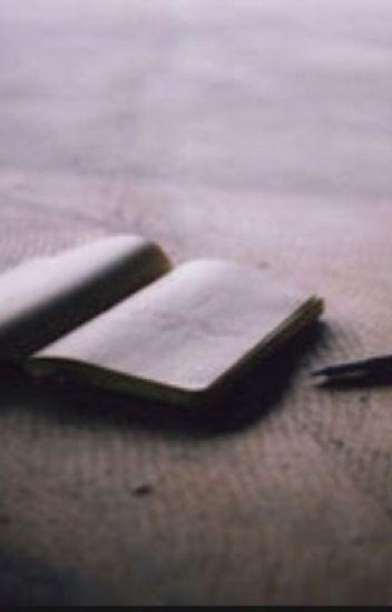 Yazmak İçin Erken