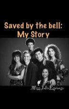 Saved by the Bell by MissJuliaEspinosa