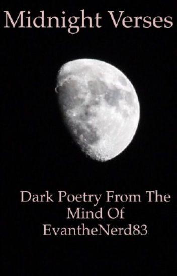Midnight Verses