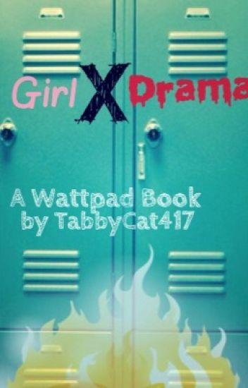 Girl x Drama