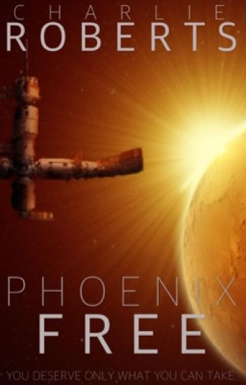 Phoenix Free