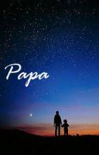 Papa by ottorondo