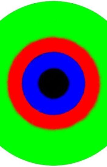 Jacksepticeye fanficton
