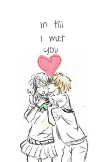 Intill i met you ~Nagisa×Reader~