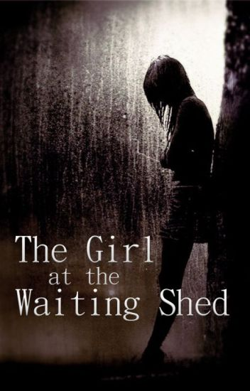 The Girl at the Waiting Shed (Horror)