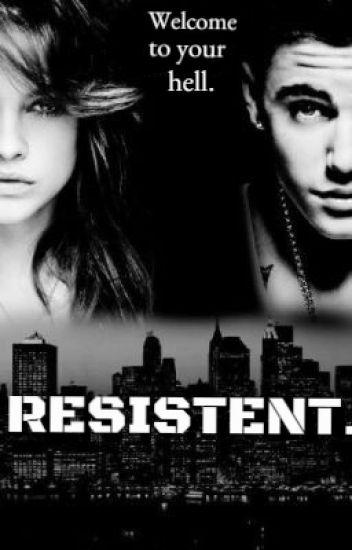 RESISTENT