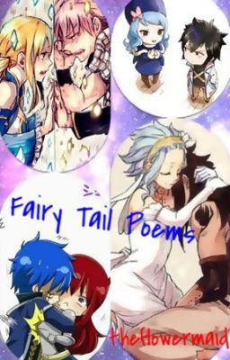 Fairy tail lucy heartfilia - 5 7