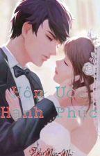 Truyện 12 chòm sao : Hôn ước hạnh phúc by LinhLng162
