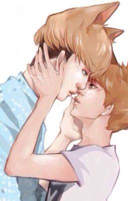 [Longfic][Hunhan]NC 17 Need your love