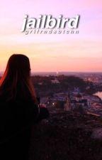 jailbird ☍ cth by grlfrndsbtchn