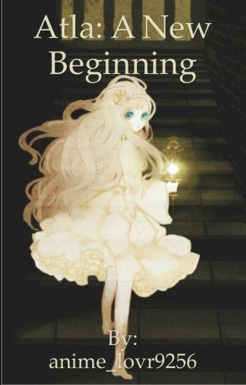Atla: A new beginning