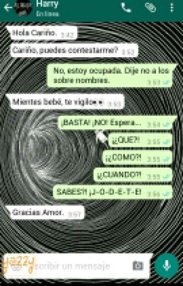 Whatsapp-HS