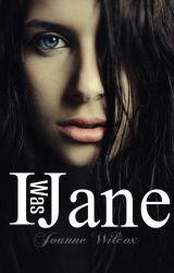 I was Jane by Jo808hi