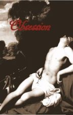 Obsession ( boyxboy ) by Yellow_Star