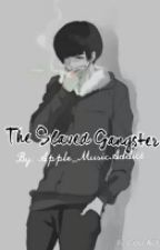 The Slave Gangster by KPOP_Forever08