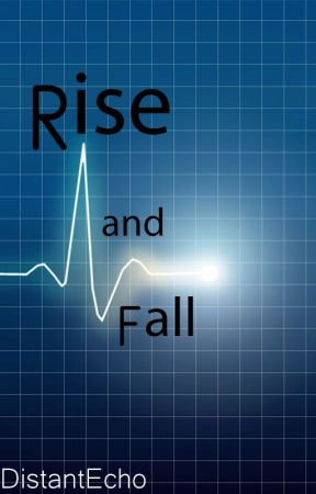 We Rise and Fall by europe_au