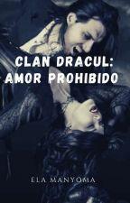 Las hijas de Drácula (Harry y Tu)-1 Temporada-TERMINADA by ElaManyoma