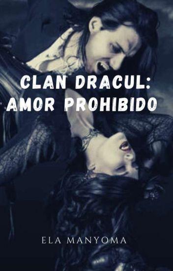 Las hijas de Drácula (Harry y Tu)-1 Temporada-TERMINADA